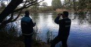 Nevşehir İç Sularında Balık Yasağı Devam Ediyor