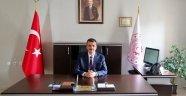 Nevşehir Sanayi ve Teknoloji İl Müdürlüğünden Asansörlerle İlgili Uyarı ve Bilgilendirme