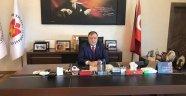 Nevşehir Testi Kebabının Markalaştırılması Tamamlandı