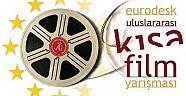 Nevşehir Üniversitesi 1. Kapadokya Eurodesk Kısa Film Festivali Finalistleri Belli Oldu