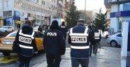 Nevşehir ve İlçelerinde Pandemi Denetimi Gerçekleştirildi.