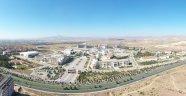 NEVÜ'de 'İHA Teknolojisi ve Operasyonları Programı' Açıldı