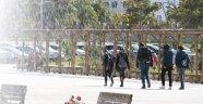 NEVÜ'de İki Yeni Yüksek Lisans Programı Açıldı