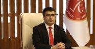 NEVÜ Rektörü Aktekin'den 2020-2021 Eğitim-Öğretim Yılı Hazırlıkları ile İlgili Açıklama