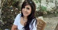 NEVÜ Rektörü Prof. Dr. Semih Aktekin'den Mezunumuz Aliye Karakaya İçin Taziye Mesajı