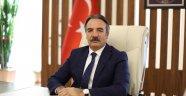 Rektör Bağlı'dan Çanakkale Zaferi Mesajı