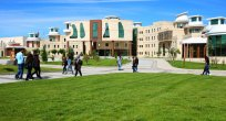 The State University of Applied Sciences in Plock ile Erasmus Plus Anlaşması İmzalandı