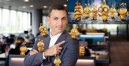Turkcell'in Yeni Reklam Yüzleri Emocanlar!