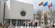 Vytautas Magnus Üniversitesi ile Erasmus Plus Anlaşması İmzalandı
