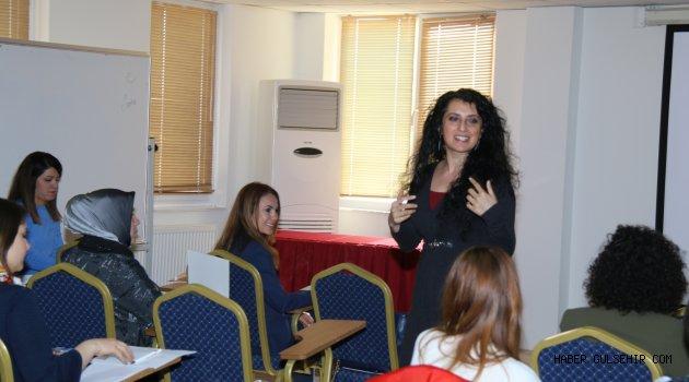 Toplumsal Cinsiyet Eşitliği Temel Eğitim Programı