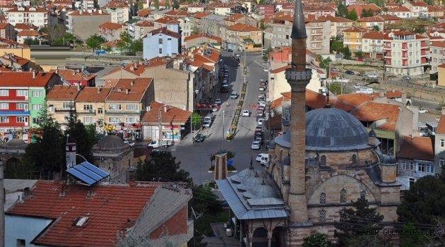 Turizm Bölgelerine Yatırım Vaatleri, Gülşehir Sahipsizmi? Sorusunu Akıllara Getirdi