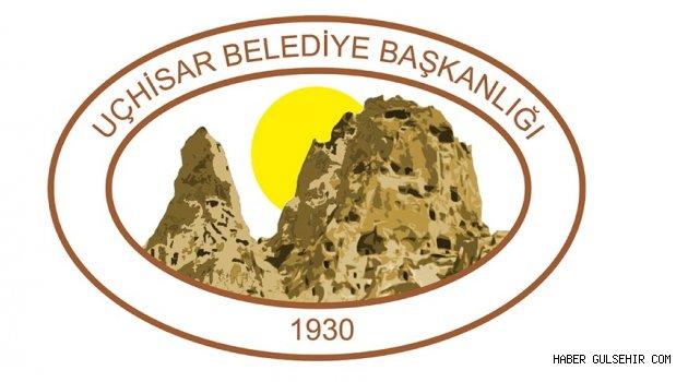 Uçhisar, Travel Turkey İzmir Turizm Fuarı'nda tanıtılacak
