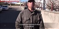 Karavezir İlkokulu Tarafından hazırlanan İstiklal Marşı videosu İzlenme Rekorları Kırıyor