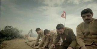 """Arif Nihat Asya'nın """"Dua'sı"""" Recep Tayyip Erdoğan sesinden; Çanakkale 100.Yıl Destanı Reklamı"""